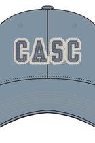 Cap Vintage Wash Trucker CASC